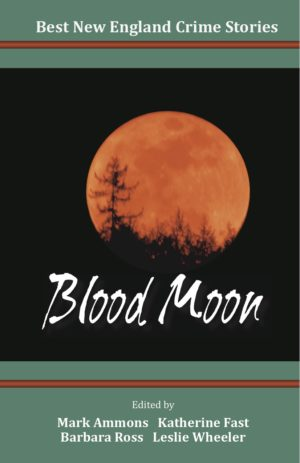 bloodmooncover